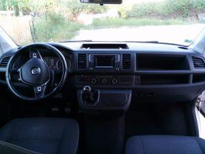 VW-T6-Multivan-interieur-tableaubord