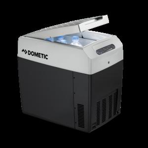 Réfrigérateur Dometic TCX21
